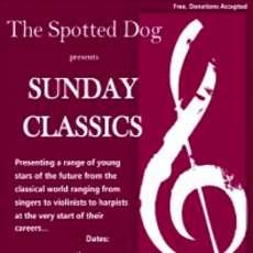 Sunday-classics-1523524580