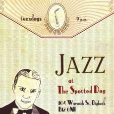 Jazz-tuesdays-1556439963