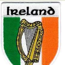 Traditional-irish-music-1565686711