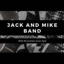 Jack-mike-band-1572862197