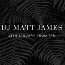 Stable-sessions-dj-matt-james-1578765449