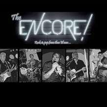The-encore-1571088063