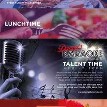 Danny-s-karaoke-presents-talent-time-1479467748