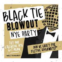 Black-tie-blowout-nye-party-1576258415