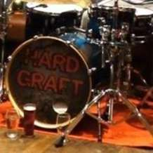 Hard-graft-1539284334