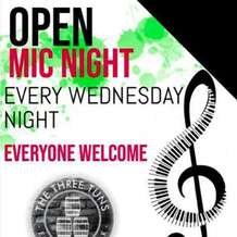 Open-mic-night-1560694783