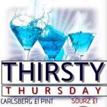 Thirsty-thursday-1567327319