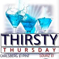 Thirsty-thursday-1567327523