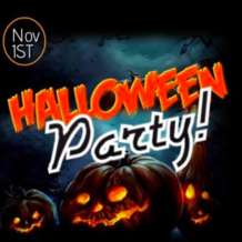 Halloween-party-1571147446