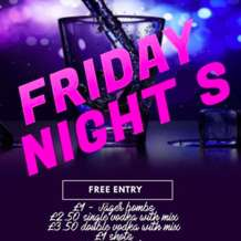 Friday-nights-1577739700