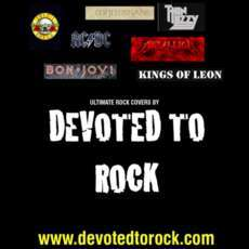 Devoted-to-rock-1504087204