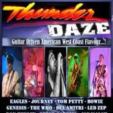 Thunderdaze-1539196504
