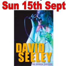 David-seely-1564941403