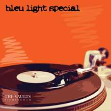 Bleu-light-special-1343942924