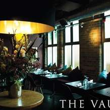 Speed-dating-the-vaults-ages-30-42-1382701520