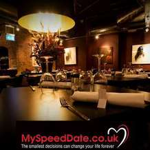 Speed-dating-ages-30-42-guideline-only-1478243628