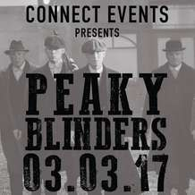 Peaky-blinder-charity-night-1487431180