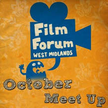 Film-forum-wm