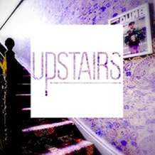 Upstairs-1482926315
