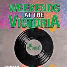 Weekends-at-the-victoria-1502999651