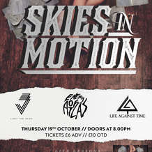 Skies-in-motion-live-the-victoria-birmingham-1505835429