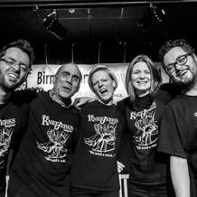 The-kneejerks-free-improv-show-1538410749