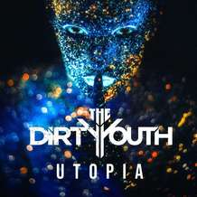 The-dirty-youth-1552841299
