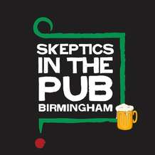 Skeptics-in-the-pub-save-the-honeybee-1571150083