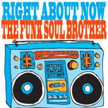 The-funk-soul-brother-1576318139