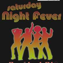 Saturday-night-fever-1344636461