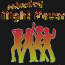 Saturday-night-fever-1344636759