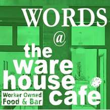 Words-at-the-warehouse-1571151631