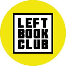 Birmingham-left-book-club-1571152070