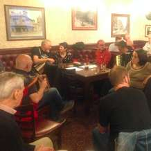 Folk-music-and-song-session-1470772013