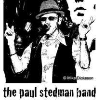 Paul-stedman-band-1357122788