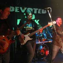 Devoted-to-rock-1420280831
