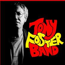 Tony-foster-band-1496563087