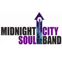 Midnight-city-1504082769