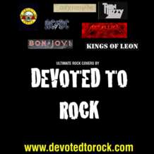 Devoted-to-rock-1504086452
