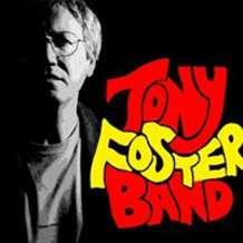 Tony-foster-1539191924