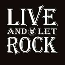 Live-and-let-rock-1539193478