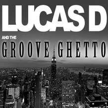Lucas-d-and-the-groove-ghetto-1539193644