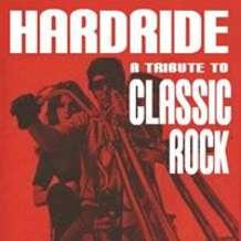 Hardride-1539193979