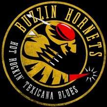 Buzzin-hornets-1543591241