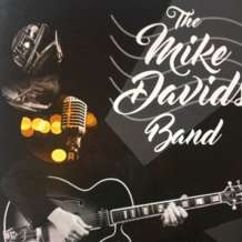 The-mike-davids-band-1503000219