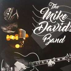 The-mike-davids-band-1523558583
