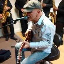 Mike-davids-band-1537903969