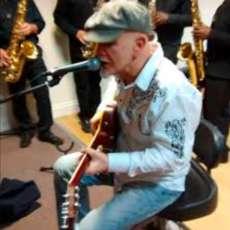 Mike-davids-band-1541532948