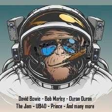 Space-monkey-1577043580