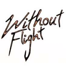 Without-flight-1547235667